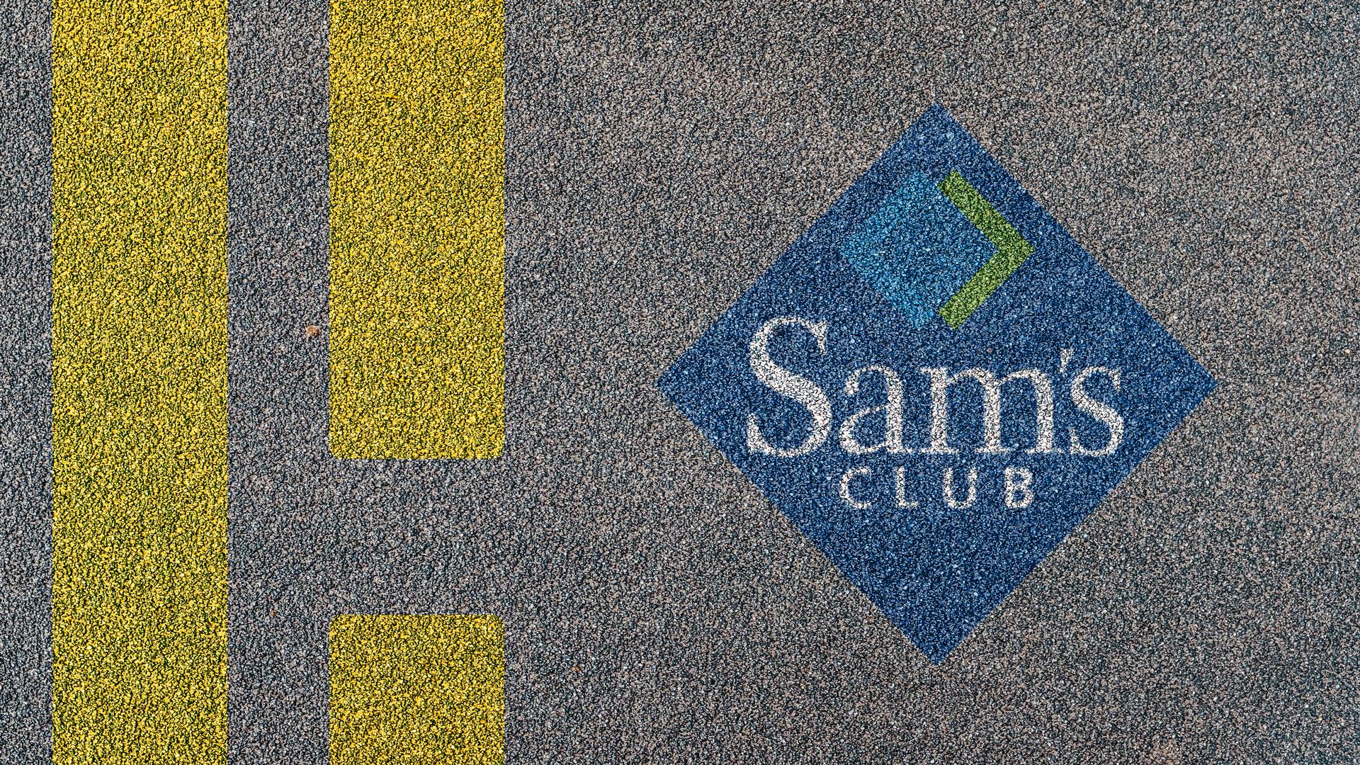 sam's-club