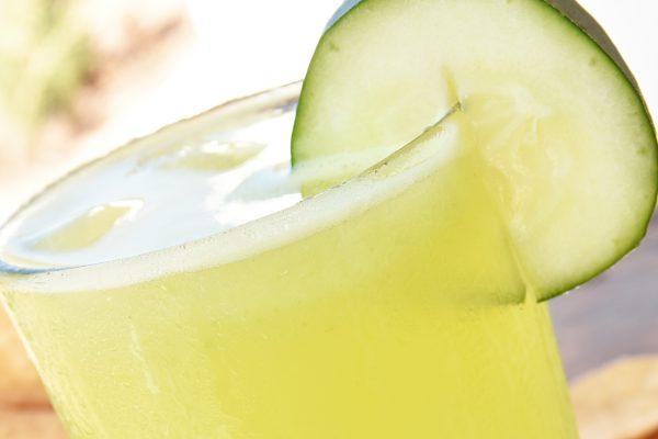 cucumber lemonade 3